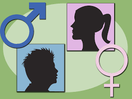 Sex and Gender: What is the Difference?